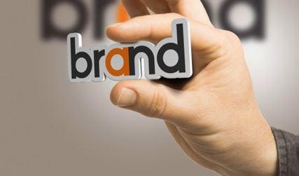 5 Tips Membuat Nama Brand yang Bagus untuk Usaha Baru Anda
