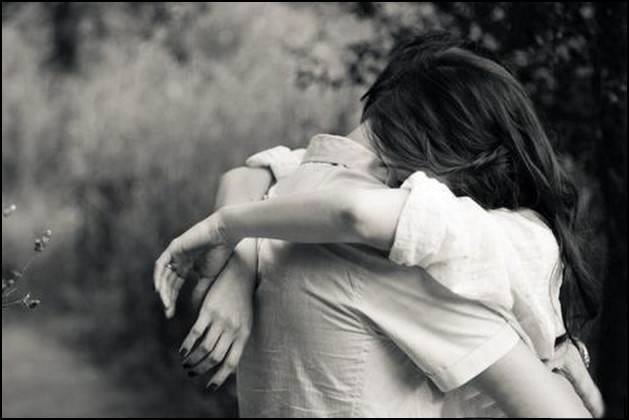 Sweet Love Poems For My Girlfriend in Hindi