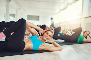 Exercício e diabete: controle a glicemia através de atividade física