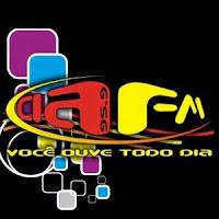 Rádio Cia FM de Cianorte PR ao vivo