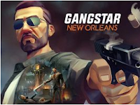 Gangstar New Orleans Apk v1.7.1c Mod Ammo For Android