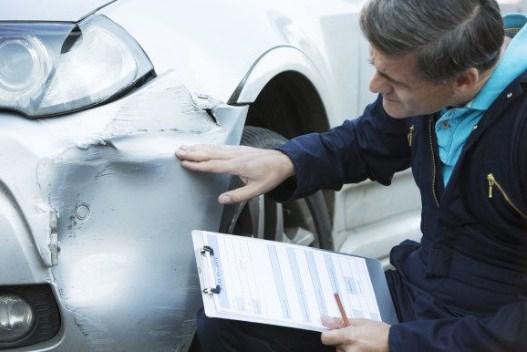 Car Hiring Insurance