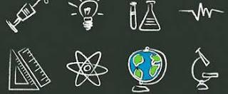 pada postingan kali ini akan kami bagikan Contoh Contoh Soal Ulangan Harian IPA Kelas 9 Semester 1