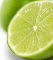 Benefits of Lime