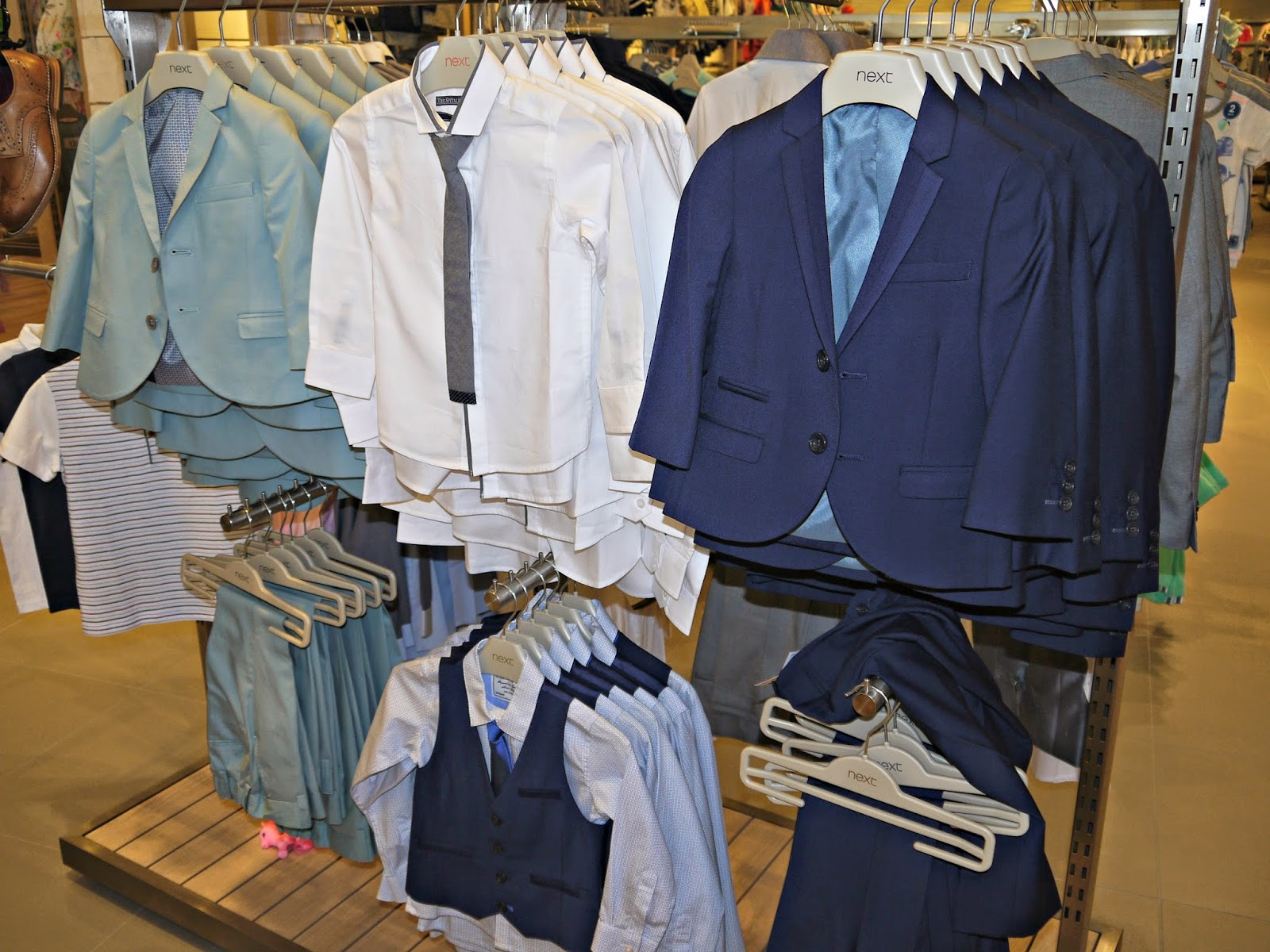 boys suits, boys formalwear