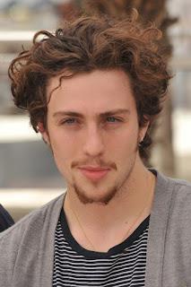 Medium Curly Hairs