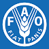 Food and Agriculture Organization (U.N) Fellowship Programme 2017