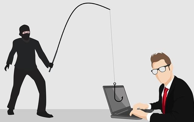 Hal ini telah menjadi kebiasaan bagi para blogger yang menyimpang Dikucilkan! Perilaku Seorang AGC Yang Membosankan