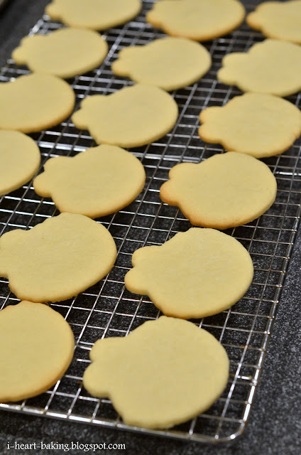 how to store royal icing for later use