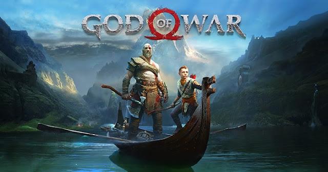 5 Game Android Perang Mirip Dengan God Of War Terbaik