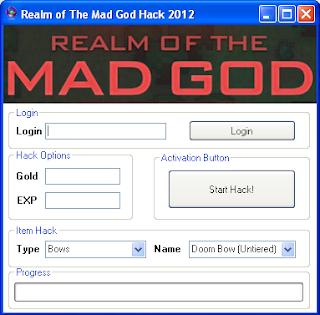 5 Best Free Facebook Hack Software