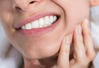 Inilah Obat Alami Rumahan Yang Ampuh Mengobati Gigi Sensitif Inilah Obat Alami Rumahan Yang Ampuh Mengobati Gigi Sensitif