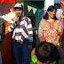 Este sábado se celebro el día del niño en La Pilarica