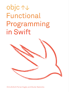 Objc Functional Programming in Swift