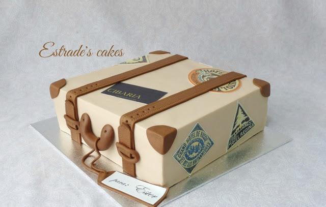 tarta de maleta 1