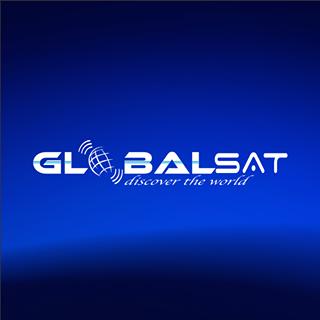 GLOBALSAT - Lista de Filmes On Demand Atualizada no Servidor 31/12/2017