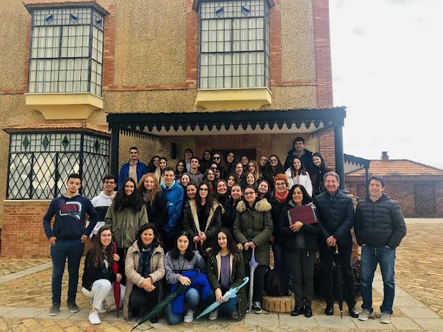 http://www.esvalverde.com/2019/02/visita-de-alumnos-de-livorno-italia.html