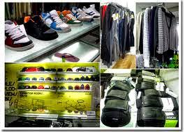 2. Ouval adalah produk yang di dirikan sejak tahun 1997 . Awal nya sih  karna banyak komunitas skate boarder gitu deh di daerah Bandung Maka nya  produk ini ... a601d70556