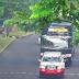 Tol Jokowi Bikin Pemudik Happy