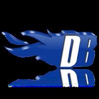 تحميل برنامج نسخ الاسطوانات DeepBurner