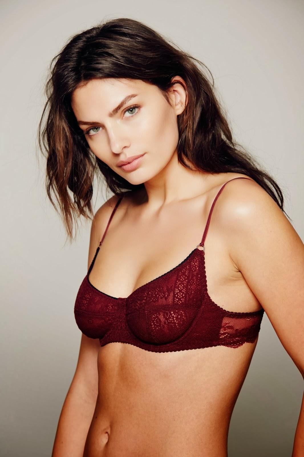 Alyssa Miller USA nude (72 photos), Tits, Bikini, Boobs, in bikini 2015