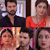 Munni's shocking revelation will  Put Aliya Tanu In Danger  In Zee Tv's Kumkum Bhagya