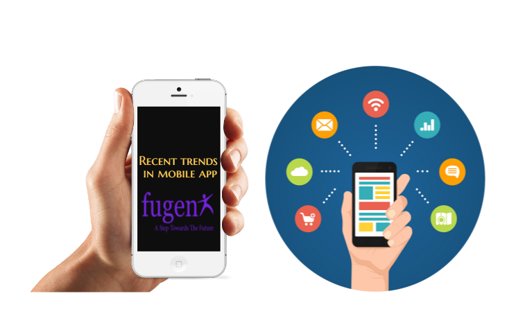 Mobile game development company: Mobile App Development Trends To