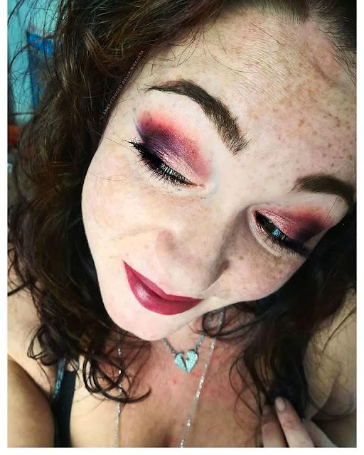 tartan-labbra-makeup