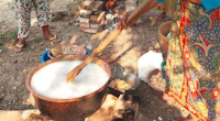 Lima (5) Ritual Upacara Adat Khas Suku Sunda Jawa Barat