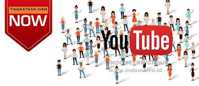 https://www.youtube.com/watch?v=_Swwg_7q29M