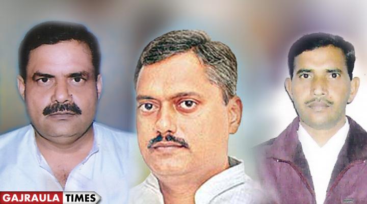 jitendra-yadav-rahul-kaushik-farukh