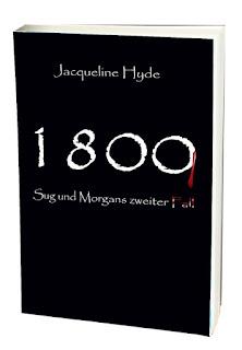 1800 Jacqueline Hyde