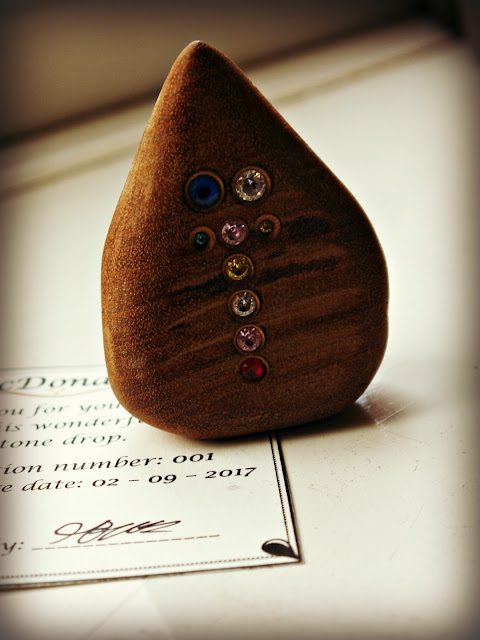 Hand crafted gifts, bespoke gifts, sustainable gifts