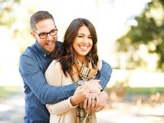 رجل برج العذراء في الزواج و الحب