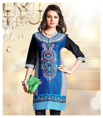 new-and-stylish-designs-of-kurtis-dresses-1