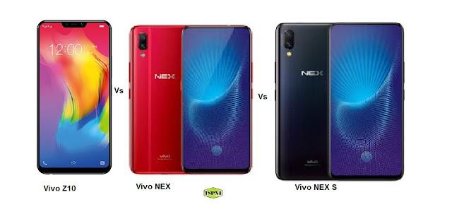 """<img src=""""Vivo-NEX-S-Vs-Vivo-NEX-Vs-Vivo-Z10.gif"""" alt=""""Comparison of Vivo NEX S Vs Vivo NEX Vs Vivo Z10"""">"""