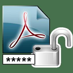 Eltima Recover PDF Password v4.0.238.0 Full version