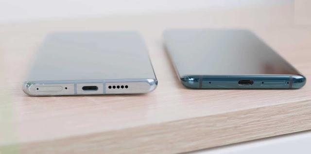 Đánh giá chi tiết điện thoại Huawei P30 Pro