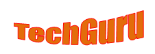 XtechGuru-Daily Deal and offers, Paytm Coupon Code and blog help