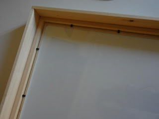 legolegu vitrine pour les minifigs. Black Bedroom Furniture Sets. Home Design Ideas