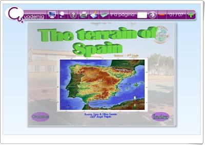 http://www.juntadeandalucia.es/averroes/centros-tic/04005442/helvia/aula/archivos/repositorio/0/162/html/index.html