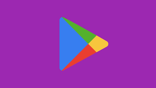 Google Play Store v7.8.16 Brings New App and Notifications Icons