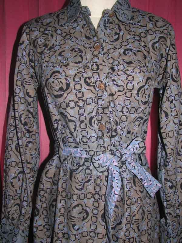 Konveksi Kaos Anak. Jual baju batik modern online. 5c3304a99d