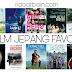 10 Film Jepang Favorit