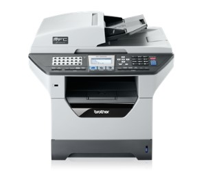 brother-mfc-8890dw-driver-printer