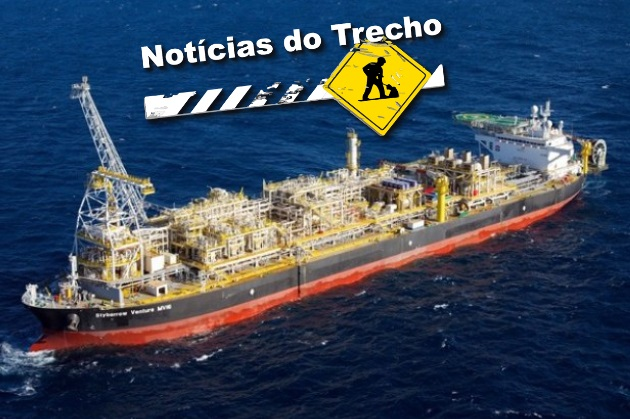 Resultado de imagem para Governo e Petrobras noticias trecho