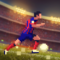 Football Boss: Soccer Manager (Mod Apk Unlimited Money)