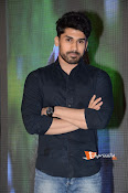 JeelaKarra Bellam Audio Launch-thumbnail-9