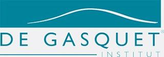 Gasquet, Pilates, Rennes, coaching, personnel, sport, yoga, danse, ille et vilaine.