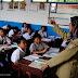 Ribuan guru di Depok belum menerima gaji bulanan